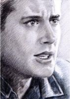 Jensen Ackles PSC by whu-wei