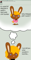 Ask 12 by Wopter
