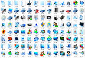 r777 iconpack installer by romuald777