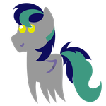 EileMonty's Gryph0n BBBFF (Vectorized) by Archive-Alicorn