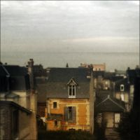 _normandie_01 by E-invoked