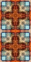 2012 - 948 by iSubmit