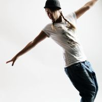Danceart by jfphotography