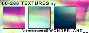 Texture-Gradients 00288 by Foxxie-Chan