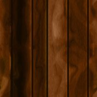wood planks by hydestock