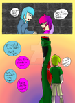 Elements Page 6 by DannysUniverse
