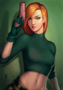 So what's the sitch? by JTmon