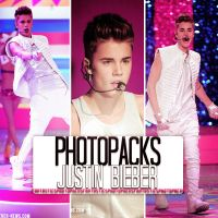 +Justin Bieber 10. by FantasticPhotopacks