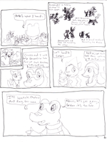 PMD-Mission Five pg05 by rosa-pegasus