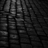 wet stones by guality