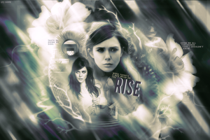 Rise by Hope636