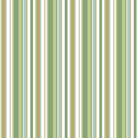 188 Regency Stripes 02 by Tigers-stock