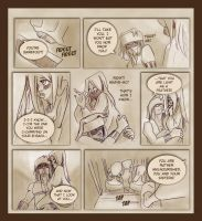 chapter 3 - page 02 by Dedasaur