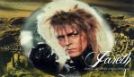 Jareth by Dancemagicdancee
