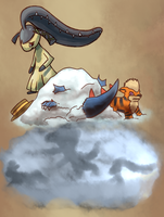 M5 Chapter 2 P1 by CyndersAlmondEyes