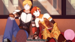 Arkos (Pic of the week V3E08) by JonFawkes