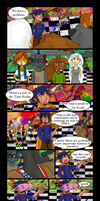 TT- Round 5 Pg 2 by MousieDoodles