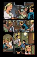 True Blood Tainted Love 6 pg21 by RossHughes