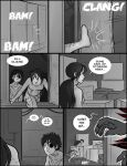 Arch 10 pg 65 by TheSilverTopHat