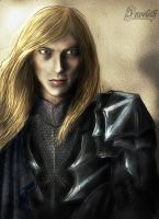 Finrod by Inveleth