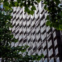 Lloyds Reflections by eyedesign