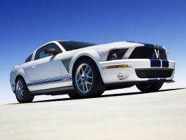 ford_shelby_cobra_gt_v by vicing