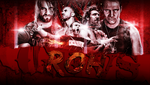 Roh Guys Wallpaper 2014 By HeZa by XHunter006