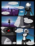 Desert Fox Pg 46 by SageStrike2