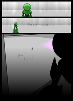 H:CD- Page 49 by Halo-Yokoshima