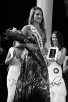 Miss SC 2009 01 by PatrickMalone