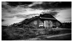 HDR 03 Some Shelter by lomax-fx