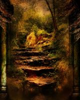 Premade Background 29 by sternenfee59