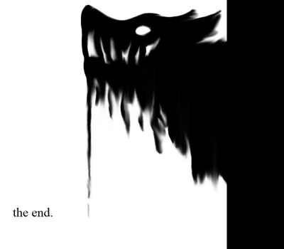 Orig - the end. by Gato-Sama