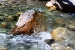 Water texture 09 by Pagan-Stock