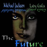 The Future by MJBen