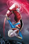 Supergirl 63 p4 by BlondTheColorist
