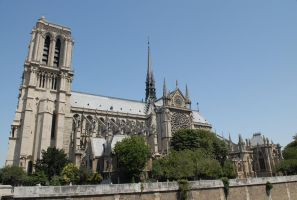 Notre Dame 1a by jagged-eye