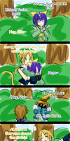 DISSIDIALAND - On the Airship by himichu