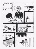 Survive pg.2 by sk84life222