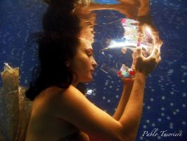 UNDERWATER PHOTOGRAPHY 18 by pablotesoriere