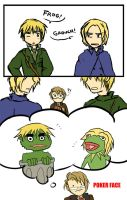 APH - Muppetized by burntnoodles