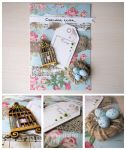 a Nest'y card by YammiYammi