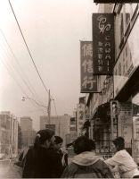 Chinatown by love-grows-on-trees