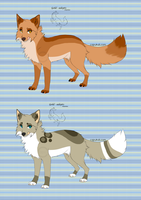 canine adopts-closed- by gold-adopts