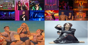 AGT 2010 Wildcard Reviews by Amelia411