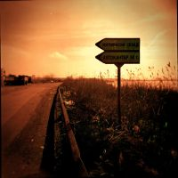 Holga 51 by xxlogre