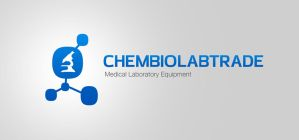 Chembiolabtrade by denixoid
