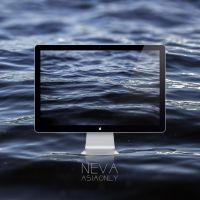 Neva by ASIAONLY