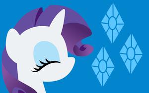 Minimalist Rarity by Death-of-all