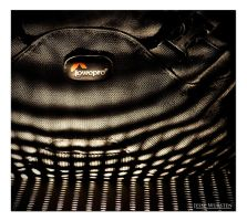 Lowepro by Danferno
